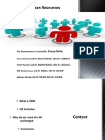 P.P.presentatiomarketing n Midterm
