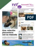 relacion p`lacentera con la mascota.pdf