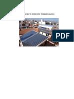 Terma Solar