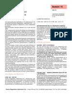 boletin15.pdf