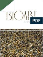 Bioart - Etapa Think