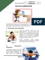 Tipos+de+Planeacion.pdf