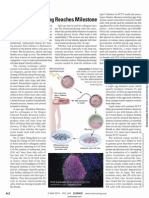 Science_-_May_2_2014 [Pages 17 - 18]