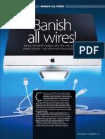MacFormat UK - May 2014 [Pages 25 - 28]
