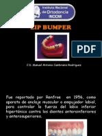 Lip Bumper