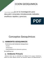 Prospecc-geoquim-2 (1)