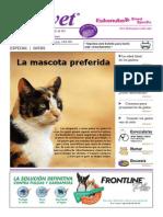 loque necesitas saber sobre los gatos.pdf