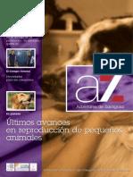 Albéitares de Zaragoza Nº9 diciembre 2008_1_.pdf