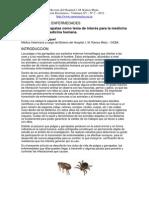 373.pdf