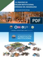 Anexo 1. Expo Acre -Institucional Ajustada 28-01-2014 (2)
