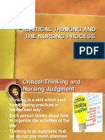 Economic Resources First Year     nd Semester    ppt download Caroline Nilsson  Developing Children s Critical Thinking