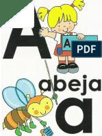 Abecedario (2)