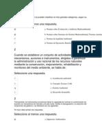 Act. 9 Quiz 2 Sistema de Gestion Ambiental