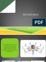 Repositorios.pptx