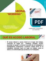 6.Presentacion Ps.juridica