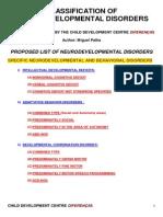 DSM v Proposal Diferencas Eng