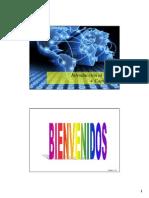 PPT_1-_Intro_+_Cap.1_-_66__DIAPO_(2014)_[Modo_de_compatibilidad]