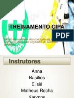 TREINAMENTO CIPA.pptx