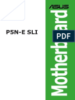 e2968_P5N-ESLI