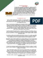 cuentos spanish version original,(libro 2 sec., algunos cuentos)