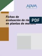 Manual Fichas Evaluacion
