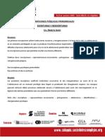 Inscripciones Psíquicas Primordiales_ Beatriz Janin