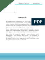 Proyecto-panela.jhon Eider Pizara--evaluacion de Proyectos ( Parte 1 de 4 )