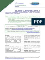 050702.pdf