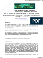 neoplasia intracraneana reconstruccion por tomografia computarizada.pdf