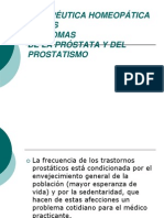 Terapeutica_Adenomas_Prostata.ppt