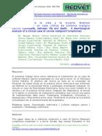 linfoma maligno.pdf
