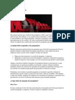 Habilidades para Presentaciones empresariales  2de2.docx