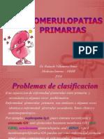32nGNPrimaria - Copia