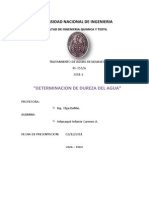 SEPARACION MEDIANTE MEMBRANAS OSMOSIS INVERSA.docx