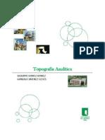 Topografia Analitica 2008-Libre