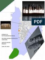 Desarrollo Proyecto 2000 Uds Habitacionales