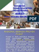 ADB presentasi 14 jan 2008 revisi rapat14jan08 revisi fund c
