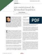 ENF HEPAT DIET.pdf