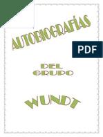 Diccionario_AUTOBIOGRAFICO