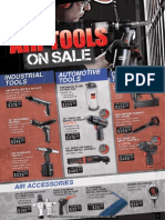 ITM Monthly Promo Air Tools 2014