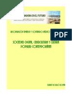 Recopilacion 2013 sociedad digital y cibercultura.pdf