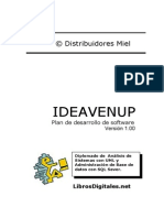 01.-Plan de Desarrollo de Desarrollo de Software