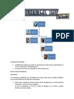 Formula LP.docx