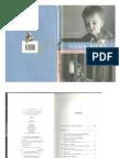 nana_nene_ed.pdf
