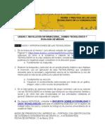 Tp Unidad 1 Usos 20143