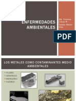 patologia enfermedades ambientales.pptx
