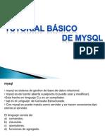 tutorialbasicodemysql-130307123822-phpapp02.pptx