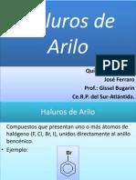 halurosdearilo-111101150552-phpapp01