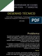 AULA 02 DT CIVIL Normas.pdf