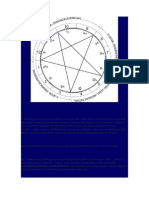 Tetragrammaton Na Astrologia